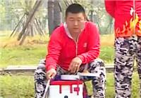 《鱼资渔味》20170825 CCF上海站开幕,选手报到试钓