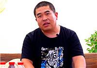 """《大鵬帶你去黑坑》新版第15集 論""""米""""的妙用"""