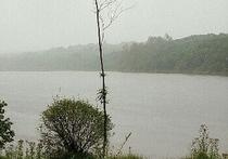 泉阳湖天气预报