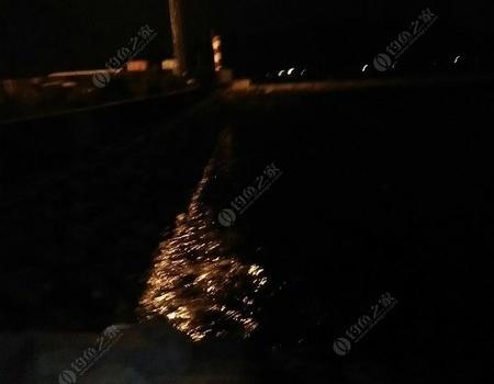 中海码头钓石斑