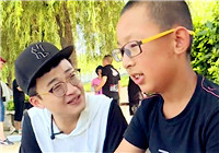 《江湖行》20170913 游钓汉中