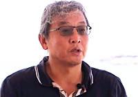 《海洋战士》20170831 与那国岛寻马林