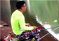 《渔道中国》68期 深山老林的诱惑(二)
