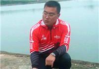 《渔道中国》69期 天府垂钓小镇,金龙戏游龙王湖