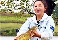 《江湖行》20171004 孝感搏草乐