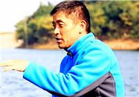 《垂釣學院》第三季106期 深秋釣鯉全解析