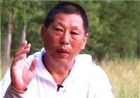《南水北钓》20161028 钓王徐清华野鸭湖野钓遇电鱼船
