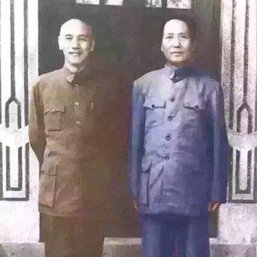 出小奇制大胜anu95853