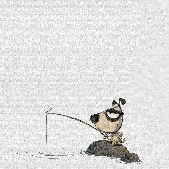 听风钓鱼JJ