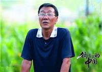 《钩尖上的中国》20160720 钓鱼支架的改进之路