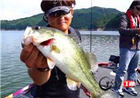 《野钓江湖》韩国安东访问之旅