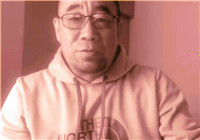 《YUYUE会》第20171109期 鱼约贵州2017秋装备论一 线篇