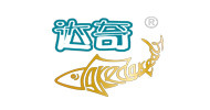 达奇鱼饵添加剂