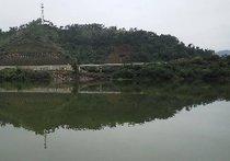 双子塘水库