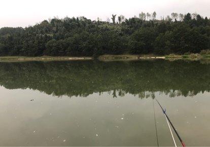 东岳梓江河