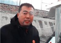 《陪着地瓜去钓鱼》20171126 北京通县漕运鲫鱼(一)