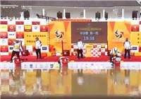 《钓赛大事件》20171208 2017全国俱乐部挑战赛总决赛四强突围