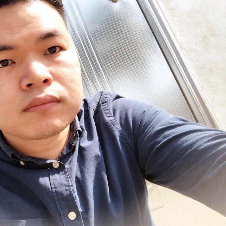 Mr周quan