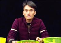 《渔乐工作站》第144期 湖南安乡约钓赛 刘卫东夺冠