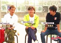 《黑坑江湖》第五季19集 掐鱼赛贾云鹏队暂时领先(上)