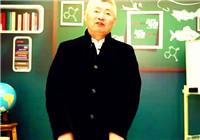 《垂钓学院》第三季68期 杨柏文讲解冬钓线组搭配常用技巧