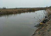墩上刘钓鱼场