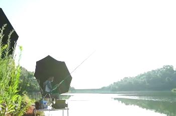 《游钓中国》第四季  第28集  上沙江网工忧人心 连夜转战老山冲