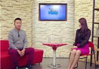 《作钓方法论》20170120 程继亮大师讲解飞磕飞抄钓法