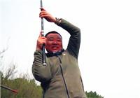 《钩尖江湖》钓鱼的故事03 回望镇江 这里是否有您的影子