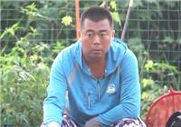 《黑坑遍中国》第15期 淮北之战(上)