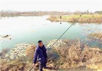 《听李说渔》 第二季05 传统钓搭配站漂实战教学