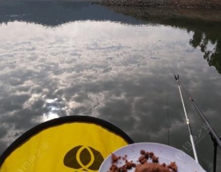 钓遍江河湖库,赏遍一路风景!