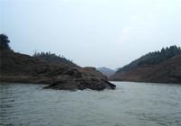 资深钓鱼人水库钓鱼的一些北京快乐8官网