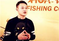 《王超的私房钓鱼秀》第七集 鱼儿为什么不上钩(二)