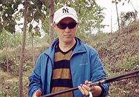 《三本先生》第67期 筏竿的使用和操作方法