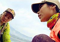 《我的7日江湖》第8期 狼族娱乐队雨后钓鲤(下)