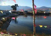 香两岸生态钓鱼庄