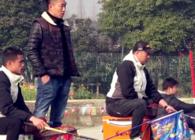 《崩豆百场黑坑系列》2018崩豆精品百场黑坑第二场(江苏无锡)南北徒弟PK赛