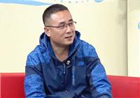 《有余说渔》20170313 崔日介绍鲁沪春钓黑坑特点