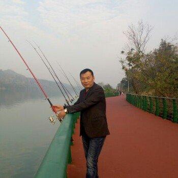 zwh人在江湖