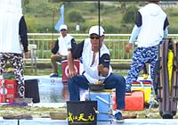 《钓赛进行时》 2016年全国钓鱼锦标赛