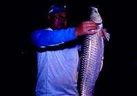 《我的家乡有大鱼》20170114 宁夏银川队湿地公园搏大草(下)