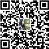 buyu678_cn