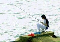 江河走水之無漂釣法(下)~