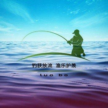 渔乐护羡_萝卜