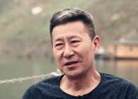 《胡说筏钓》73期:胡老师讲解筏钓钓底小爆炸钓法