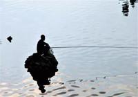 野钓必须掌握的五大技巧 助你鱼获满满~