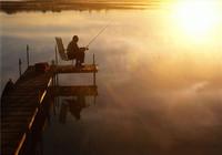 老釣友個人垂釣技術總結 看一看受益匪淺(下)