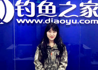 我们一起相约 亚博—亚洲的中文娱乐平台之家315开钓节!