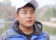 《去钓鱼》249期 首次出战CFC 上海渔王逆袭晋级
